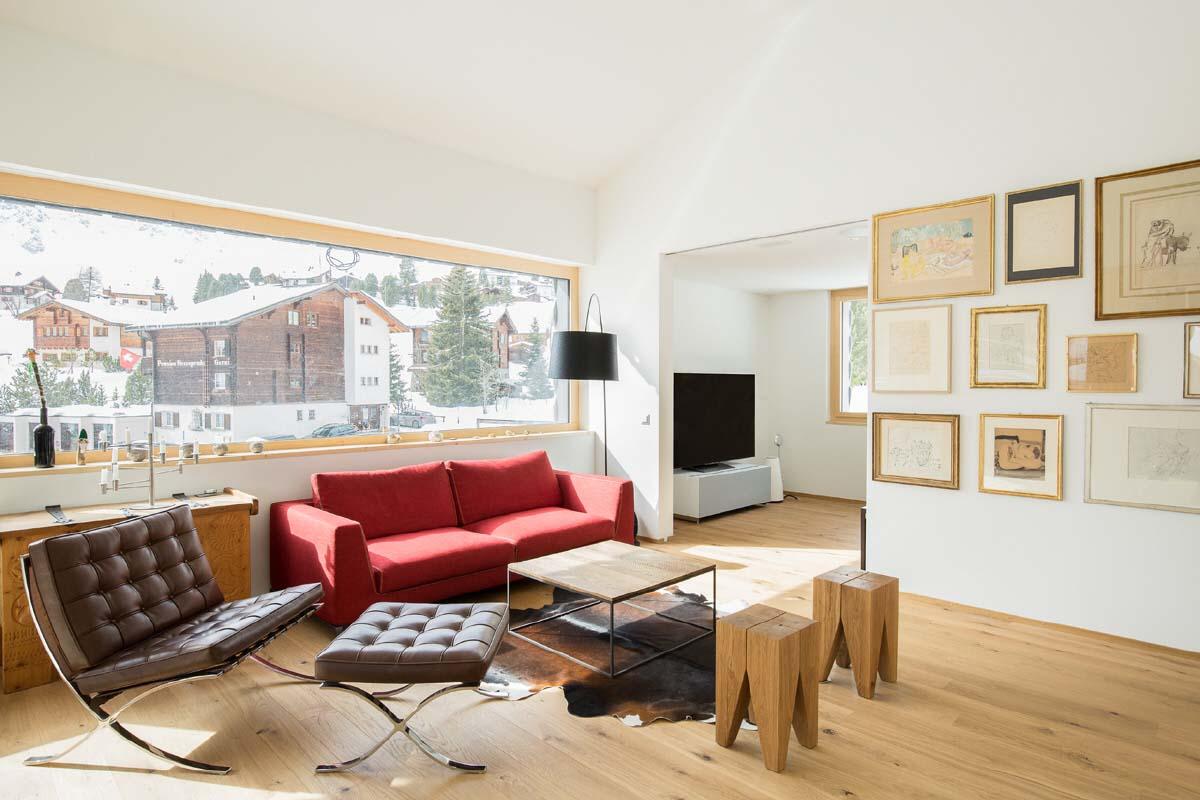 sind sie auf der suche nach ihrer traumliegenschaft hier finden sie unser immobilien angebot. Black Bedroom Furniture Sets. Home Design Ideas