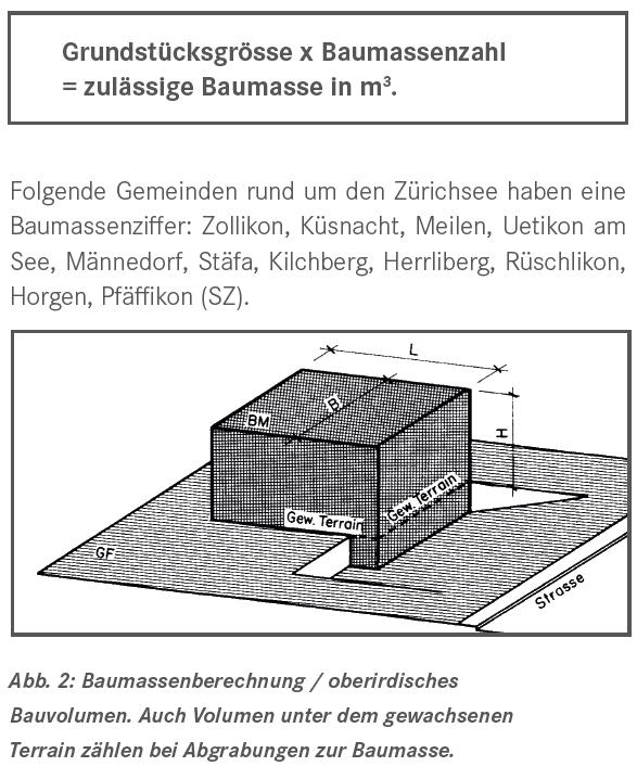 illusion no 21 im baurecht kennen sich nur die juristen aus. Black Bedroom Furniture Sets. Home Design Ideas